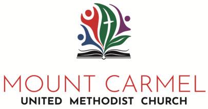 Mount Carmel UMC